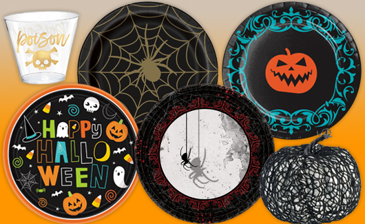 halloween-center