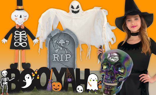 halloween-center2